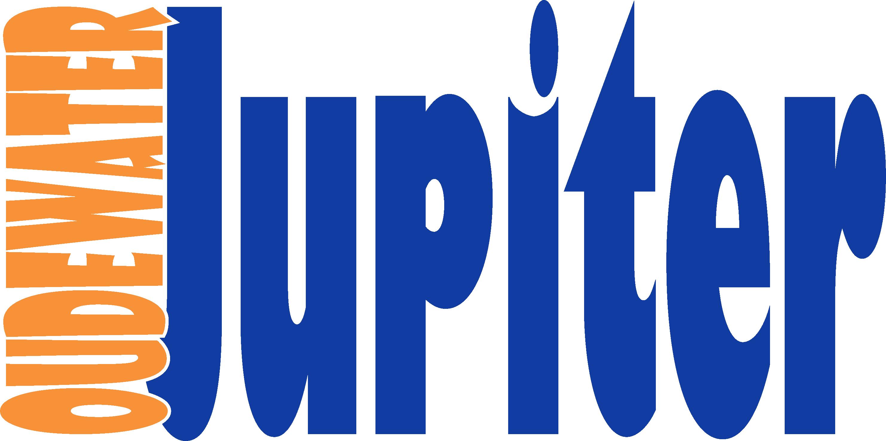 www.jupiteroudewater.nl